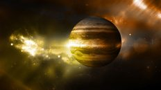 jupiter_proccessed_image