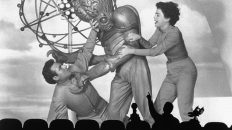 watch-mst3k-episodes-online-mystery-science-theater-3000-streaming