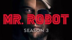Mr Robot Season 3