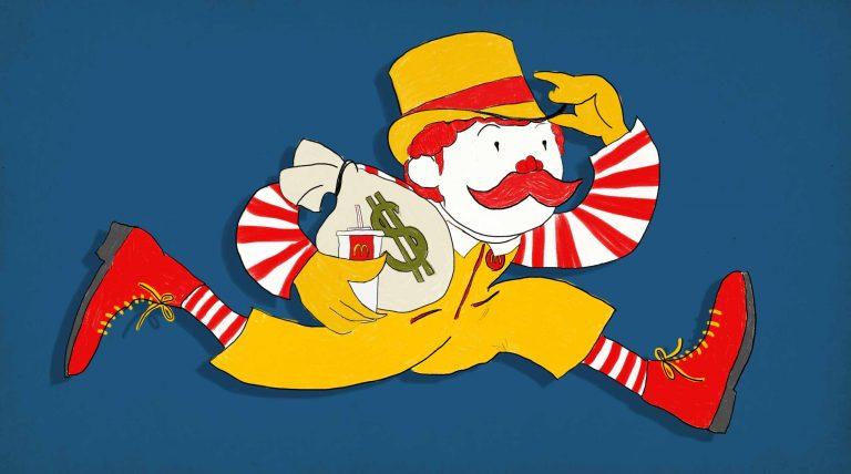180728-maysh-mcdonalds-monopoly-scam-hero_aoulcu