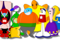 characters_group