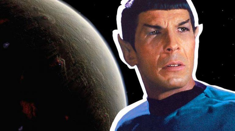 vulcan_spock_1