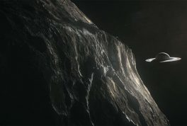 iapetus_and_saturn